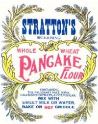 pancake_label_200.jpg