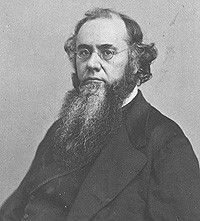 Edwin Stanton, Lincoln's Secretary of War